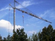 KRAN FM GRU RBI 1035